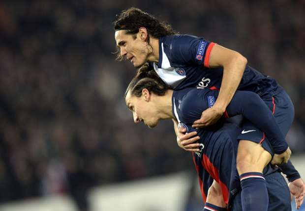 Jallet: Paris Saint-Germain are missing Ibrahimovic