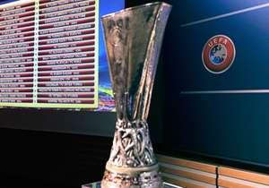 Si è completato il quadro delle 32 squadre qualificate ai sedicesimi di Europa League: ecco la lista definitiva.