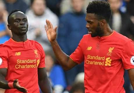 Betting Special: Liverpool vs Tottenham