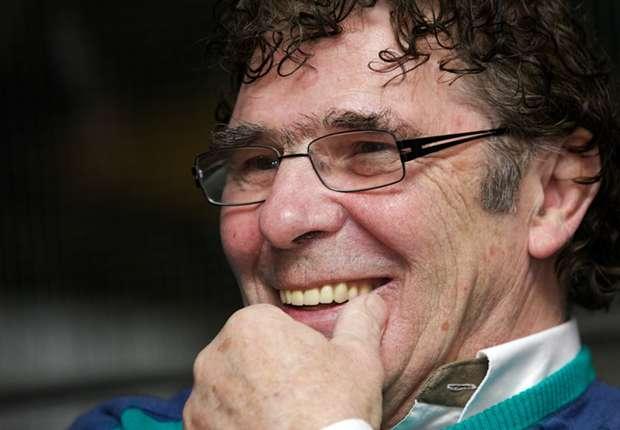 Van Hanegem vindt dat Feyenoord flink aan kwaliteit ingeboet heeft