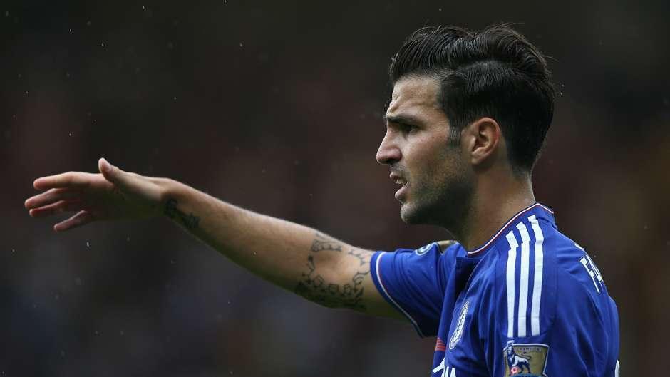 Top Opta stats | Everton v Chelsea