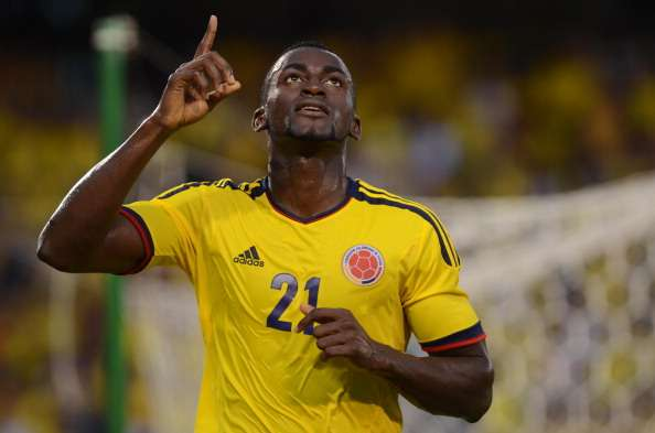 Colombia - Senegal Betting Preview: Why the South Americans can win by at least two goals