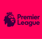 Premier League unveils new logo