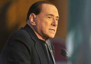 En 30 ans de règne sur l'AC Milan, Silvio Berlusconi a vu défiler un grand nombre de techniciens. Goal fait le point !