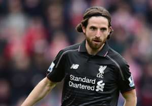 <b>JOE ALLEN</b> | Liverpool > Stoke City | €15,5 juta