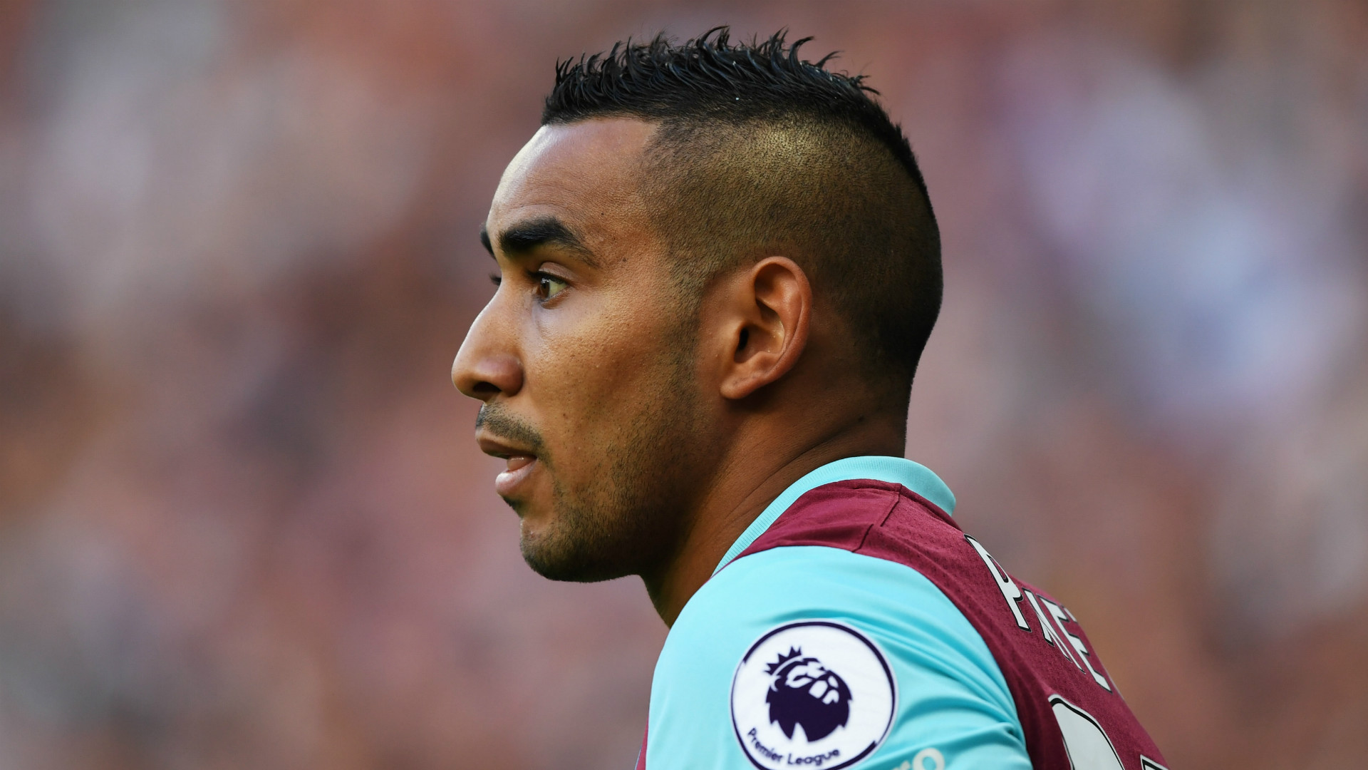 Dimitri Payet stunner saves draw for West Ham vs. Middlesbrough