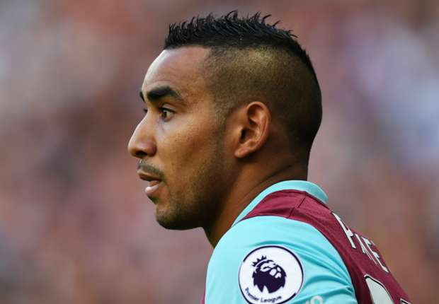 Wantaway Payet refusing to play for West Ham, reveals Bilic