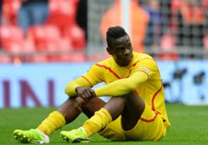 MARIO BALOTELLI | His €20 million transfer made no sense to anyone: Milan lost their only bright spark from a terrible season and Liverpool replaced Luis Suarez with a man totally ill-suited to their system. Four goals all season underlines why Brendan...