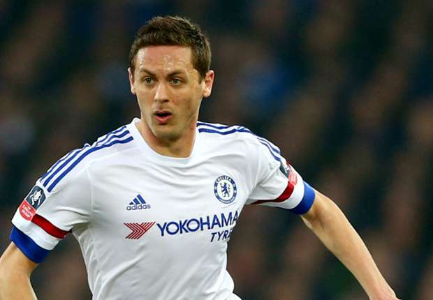 Matic: Chelsea can challenge for trophies again next season