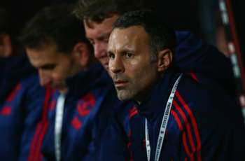 RUMORS: Giggs in line to become next Swansea manager