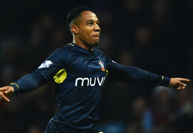 Aston Villa 1-1 Southampton: Clyne rescues draw for out-of-sorts Saints