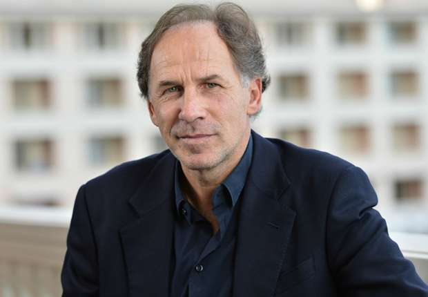 'I wouldn't be surprised if Italy won the World Cup' - Baresi