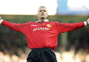 TWELVE GAMES | Manchester United | March – August 2000 | Another run that stretches over two seasons. Manchester United clinched yet another title by winning their final 11 Premier League games and beating Newcastle 2-0 in the opening game of their 200...