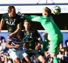 Kane entscheidet Londoner Derby