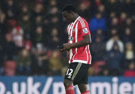 PREVIEW: Swansea City v Southampton