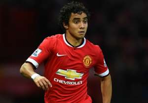 Rafael, Manchester United to Lyon, Undisclosed   The full-back signs a four-year deal with the Ligue 1 outfit having fallen down the pecking order under Louis van Gaal at Old Trafford.