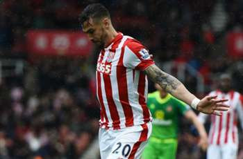 Stoke City and Orlando City announce partnership