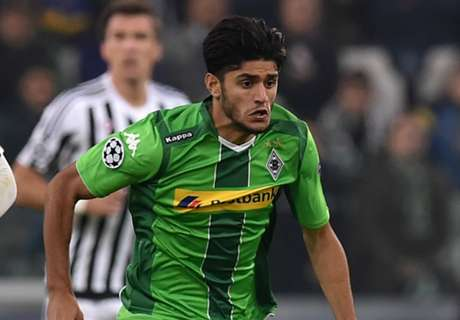 United et City se disputent Dahoud