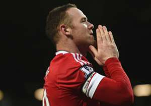 With Wayne Rooney having changed from a forward into a midfielder and the England international's position the subject of much debate ahead of the Euros, Goal takes a look at other famous cases of players embracing new roles...