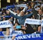 Leicester y los sueños hechos realidad