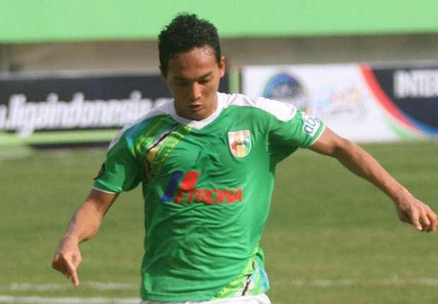 Anindito bersyukur dipanggil timnas Indonesia.
