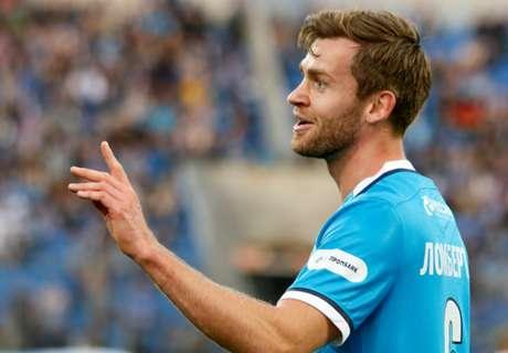 Ajax en PSV informeren naar Lombaerts