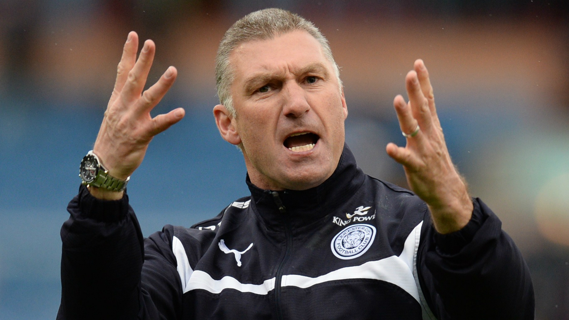 [Image: nigel-pearson-burnley-leicester-city-250...-245480764]