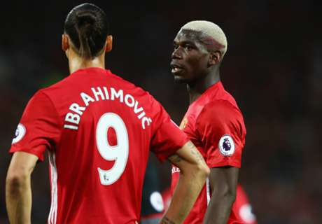 Premier: Manchester 2-0 Southampton