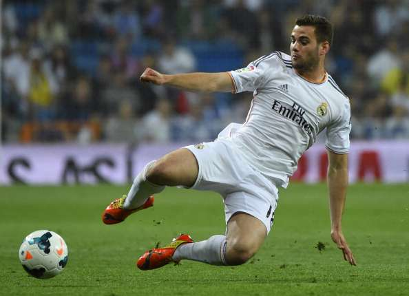 Real Madrid - Inter Betting Preview: Why los Blancos might struggle to get an early goal