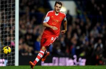 RUMOURS: Premier League trio chasing Jay Rodriguez