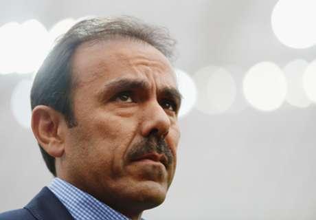 Medien: Luhukay will Ex-Spieler holen