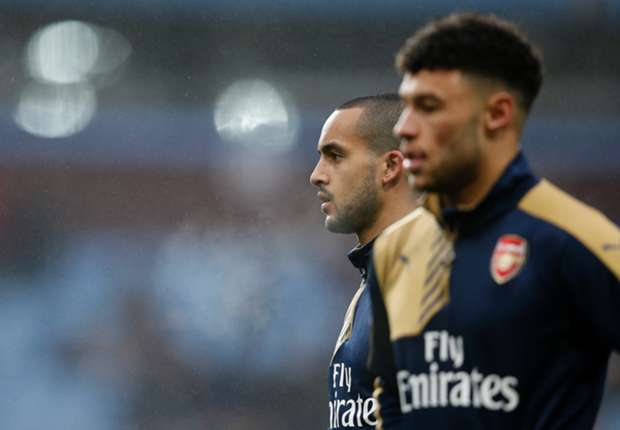 Premier League comment: Is this the year for Arsenal's 'English core' to shine? - Goal.com