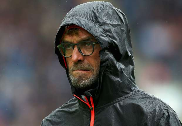 Klopp tired of transfer obsession
