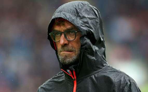 VIDEO: Burnley schockt Liverpool