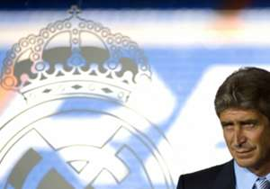 Manuel Pellegrini was appointed manager of Real Madrid on June 1, 2009, as Florentino Perez returned as president for a second term and quickly launched another attempt at building a side packed full of Galacticos.<br><br>In the space of one summer, Re...