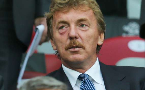 Boniek: Italy must aim for the World Cup semis, Ronaldo is exhausted