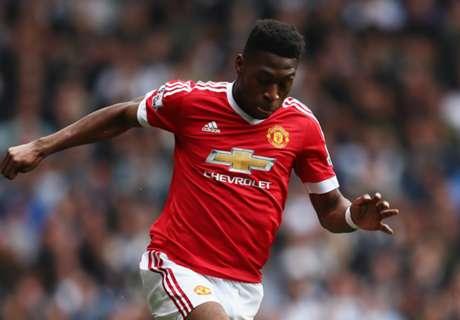 Blind keen to mentor Fosu-Mensah