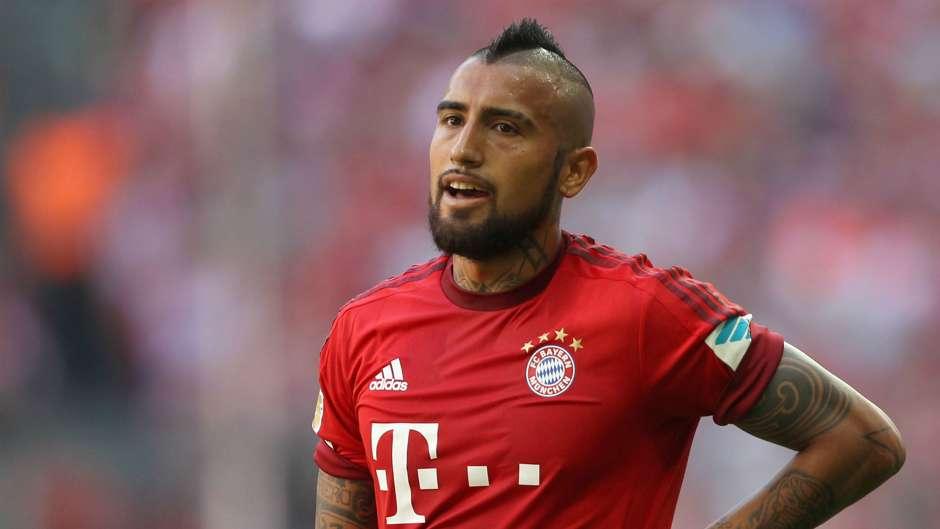 Top Opta stats | Bayern Munich Augsburg
