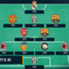 Inter legend Javier Zanetti has revealed his all-time dream Champions League XI to the <em>Daily Mail</em>. Here's who made it into the Argentine's side...
