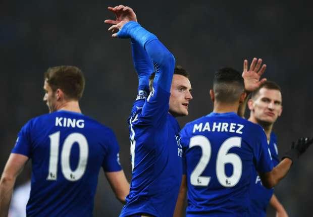 Arsene Wenger: Kejutan Leicester City Bagus Untuk Sepakbola