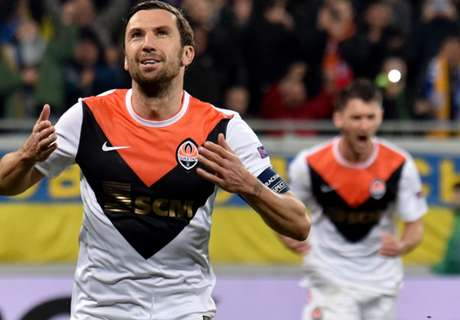 Has Srna backtracked on Barca move?
