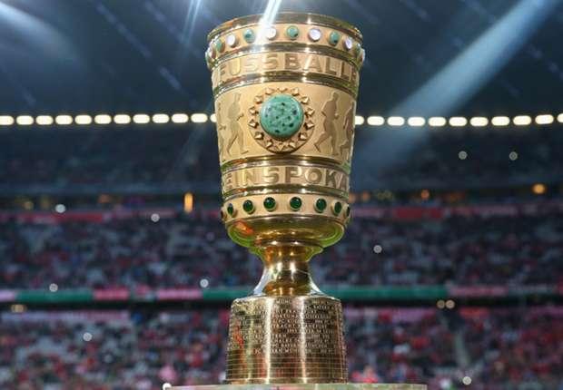 Der FC Bayern München ist erneut Favorit auf den Pokalsieg