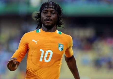 Cote D'Ivoire 2-1 Sierra Leone report