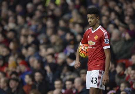 Why Man Utd youth clearout is a must