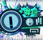 Goal social snap: Santi, Bony & more
