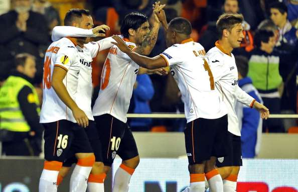 Basel - Valencia Betting Preview: Punters should side with goals as their path to profit