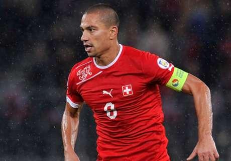 REVIEW: Swiss Pesta Gol Di Markas