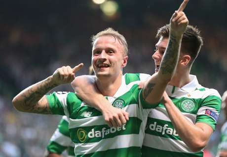 Betting: Hapoel Be'er Sheva vs Celtic
