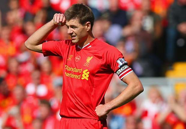 Crystal Palace - Liverpool Betting Preview: Eagles can keep things tight against nervy Reds