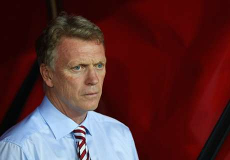 Betting: QPR vs Sunderland